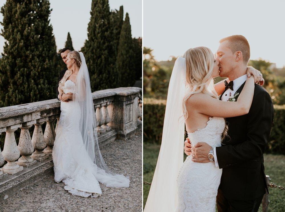 florence-italy-elopement-wedding-photographer-villa 21.jpg