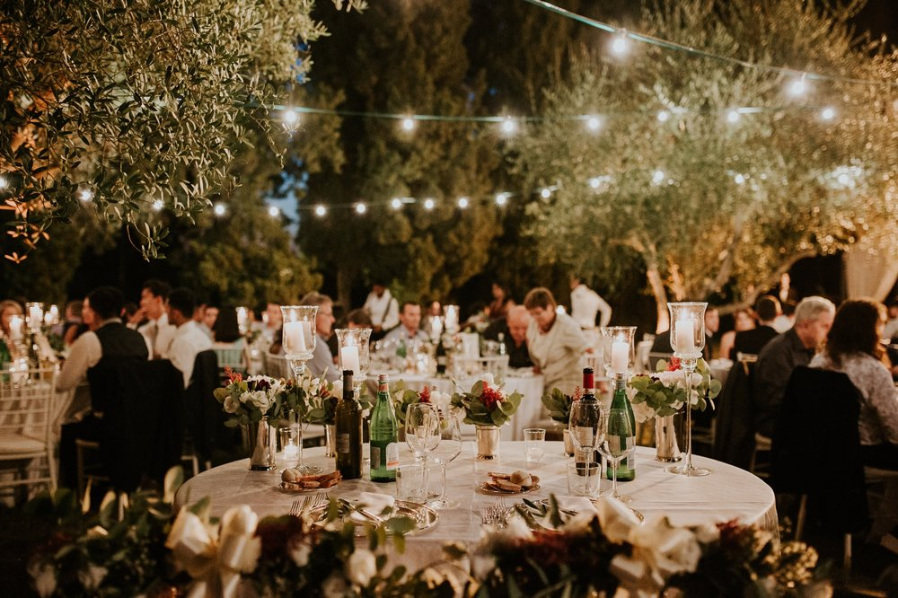 florence-italy-elopement-wedding-photographer-villa 27.jpg