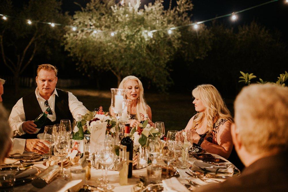 florence-italy-elopement-wedding-photographer-villa 29.jpg