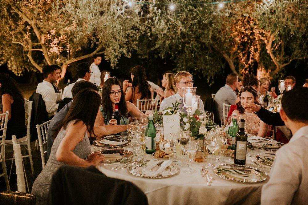 florence-italy-elopement-wedding-photographer-villa 28.jpg