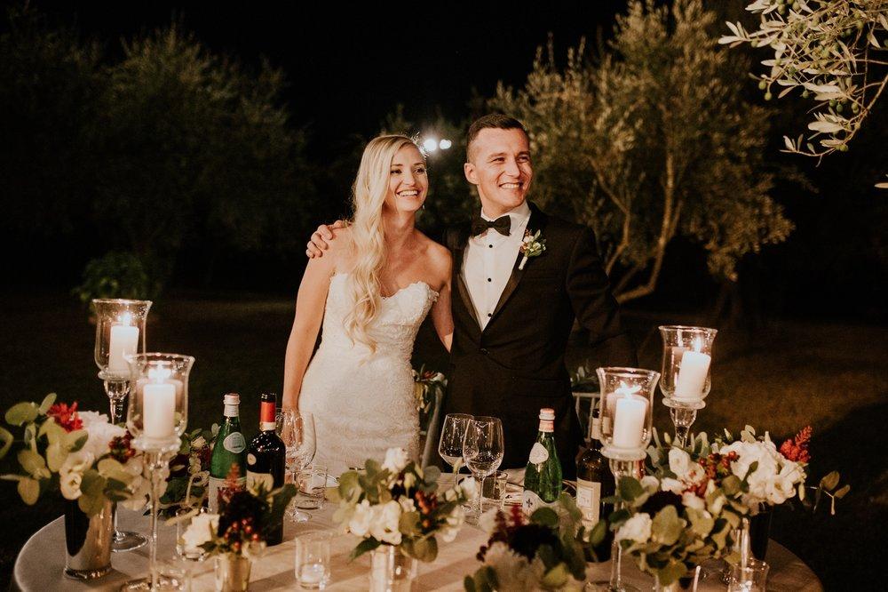 florence-italy-elopement-wedding-photographer-villa 32.jpg