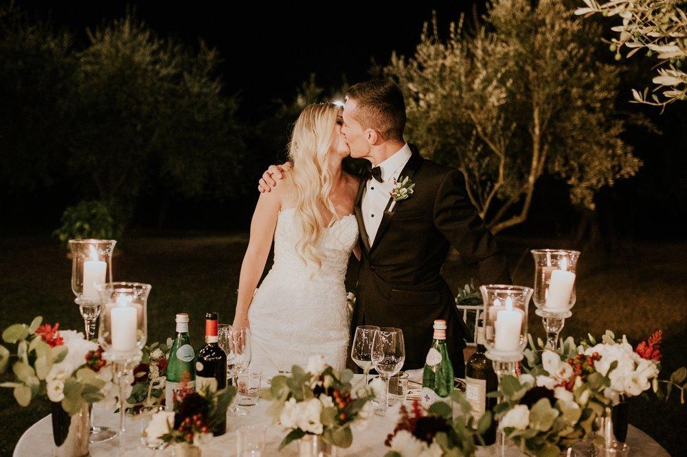 florence-italy-elopement-wedding-photographer-villa 33.jpg