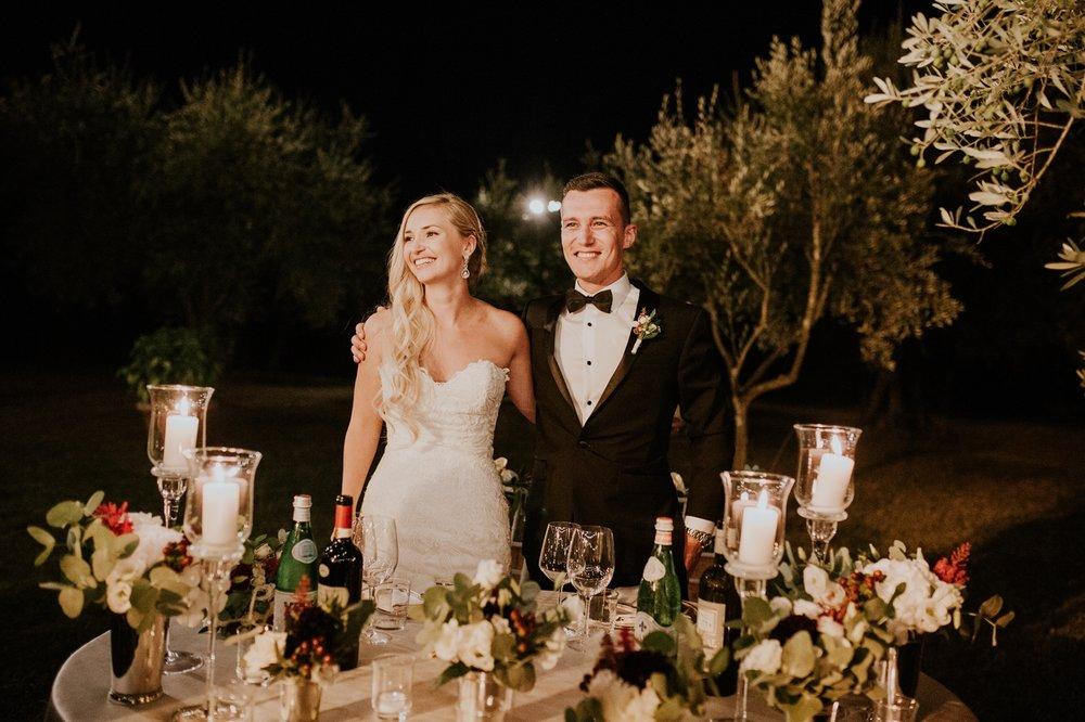 florence-italy-elopement-wedding-photographer-villa 35.jpg