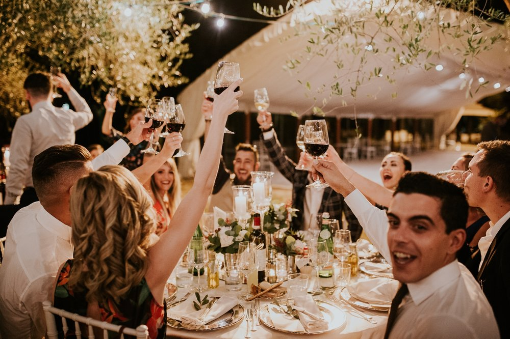 florence-italy-elopement-wedding-photographer-villa 34.jpg