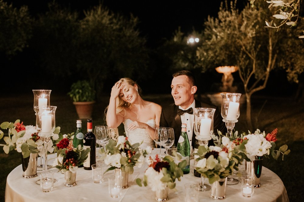florence-italy-elopement-wedding-photographer-villa 36.jpg