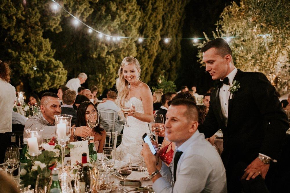 florence-italy-elopement-wedding-photographer-villa 39.jpg