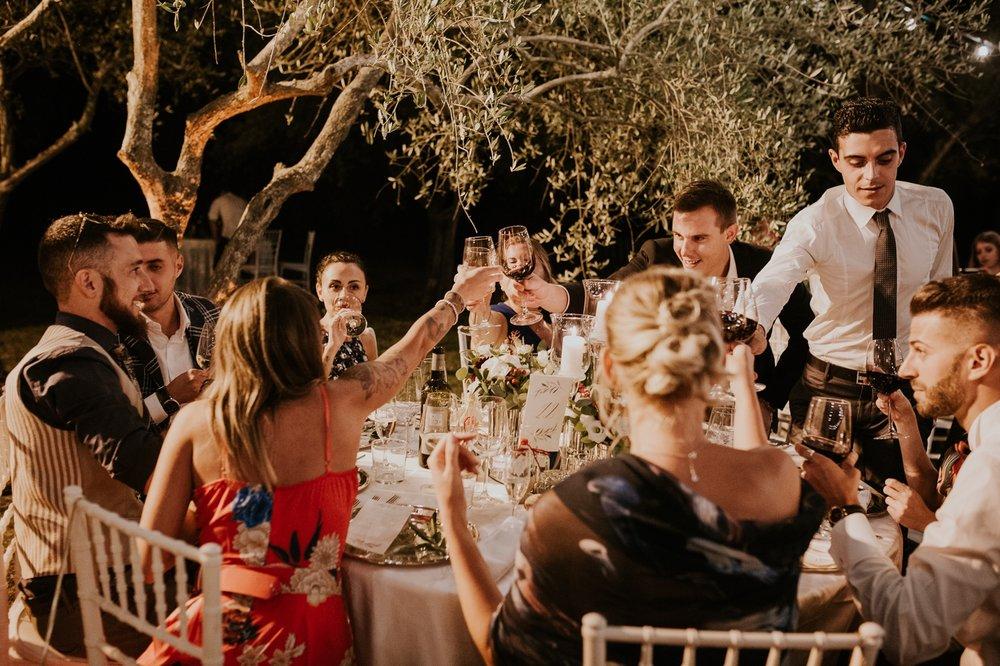 florence-italy-elopement-wedding-photographer-villa 38.jpg