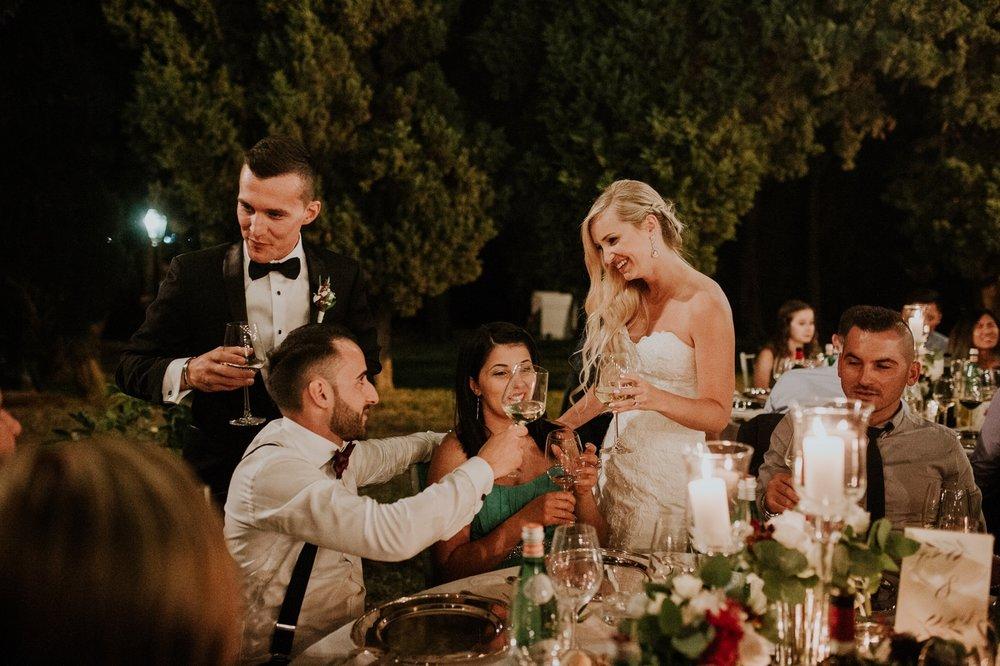 florence-italy-elopement-wedding-photographer-villa 40.jpg