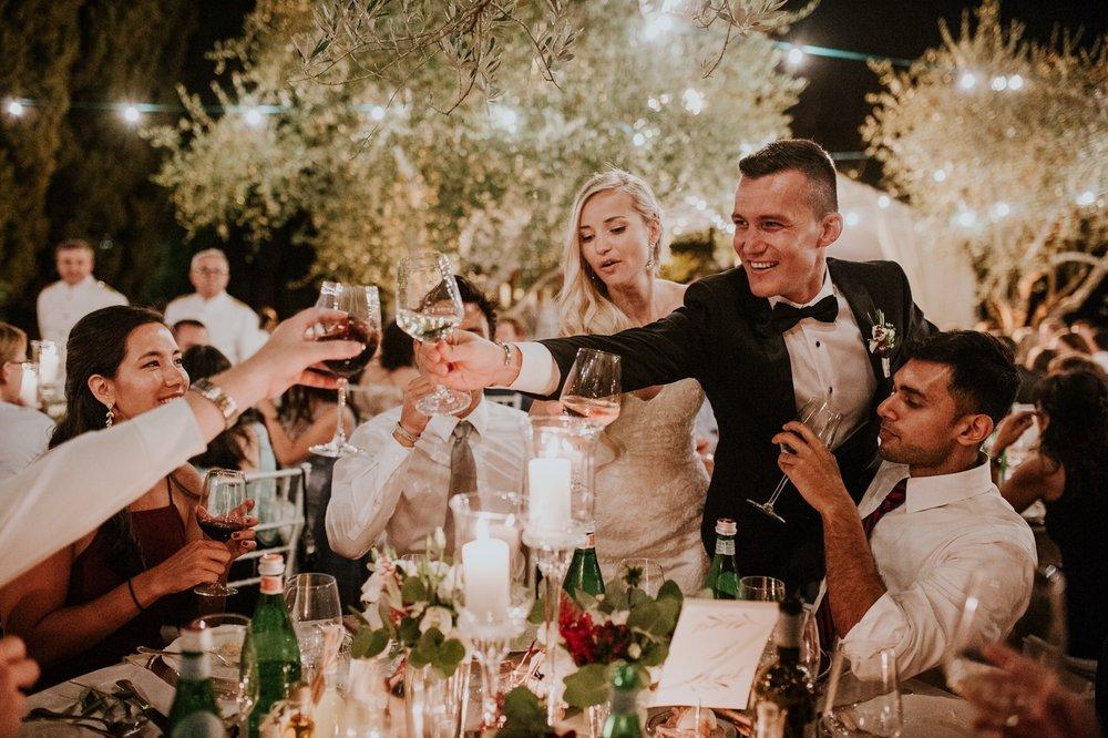 florence-italy-elopement-wedding-photographer-villa 41.jpg