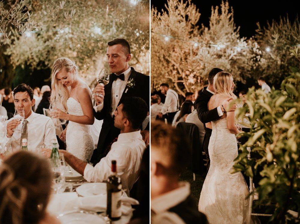 florence-italy-elopement-wedding-photographer-villa 42.jpg