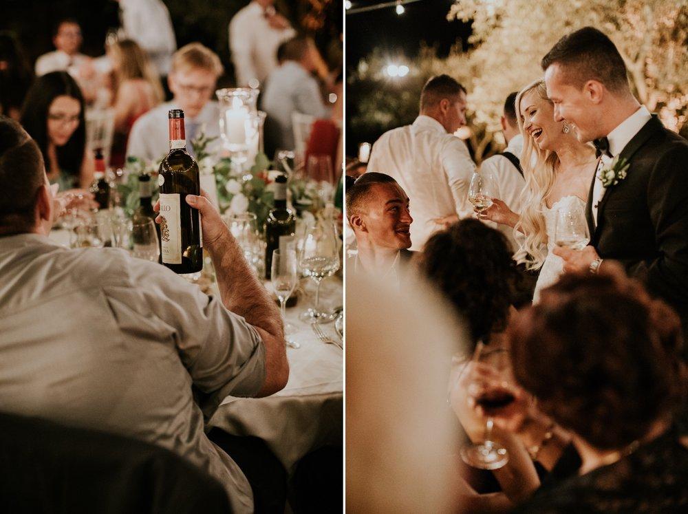 florence-italy-elopement-wedding-photographer-villa 43.jpg