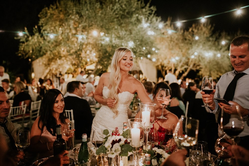 florence-italy-elopement-wedding-photographer-villa 44.jpg