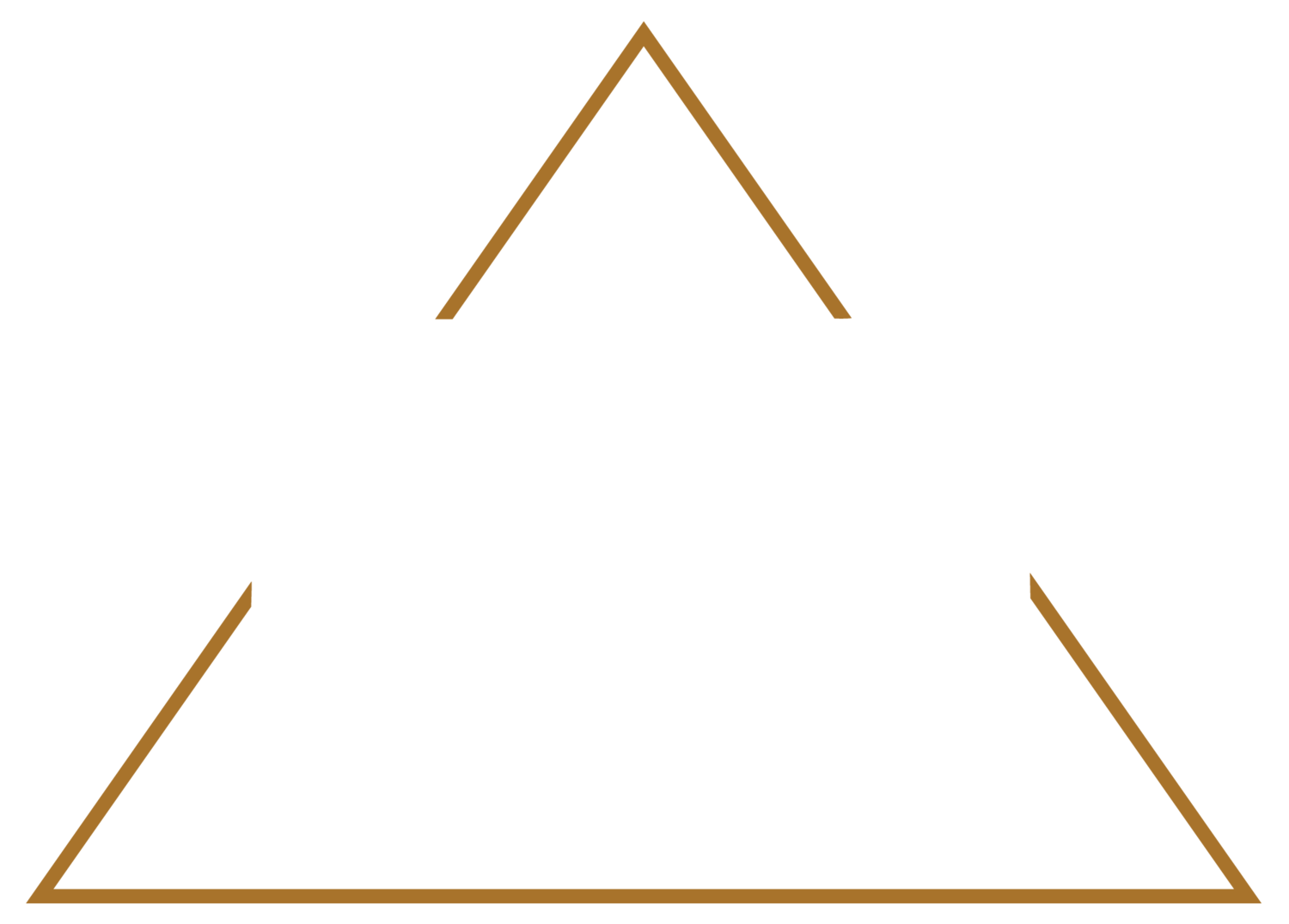 Lauren Louise Collective