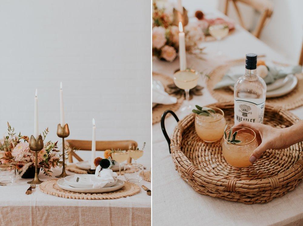 friendsgiving-thanksgiving-holiday-decor-tablescape-inspiration 1.jpg