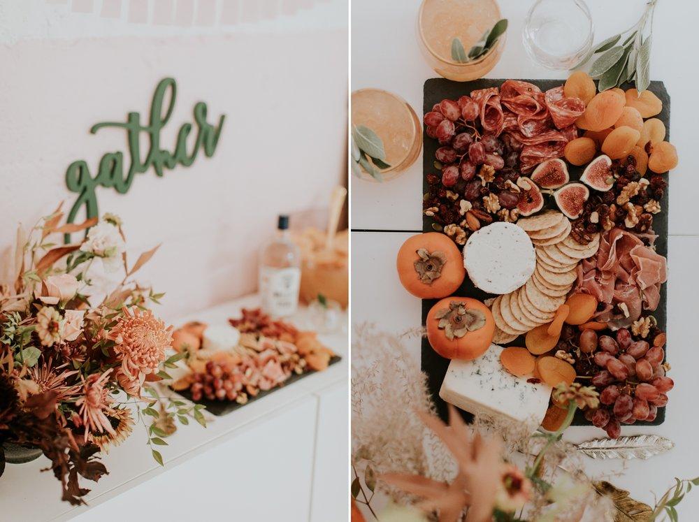 friendsgiving-thanksgiving-holiday-decor-tablescape-inspiration 3.jpg