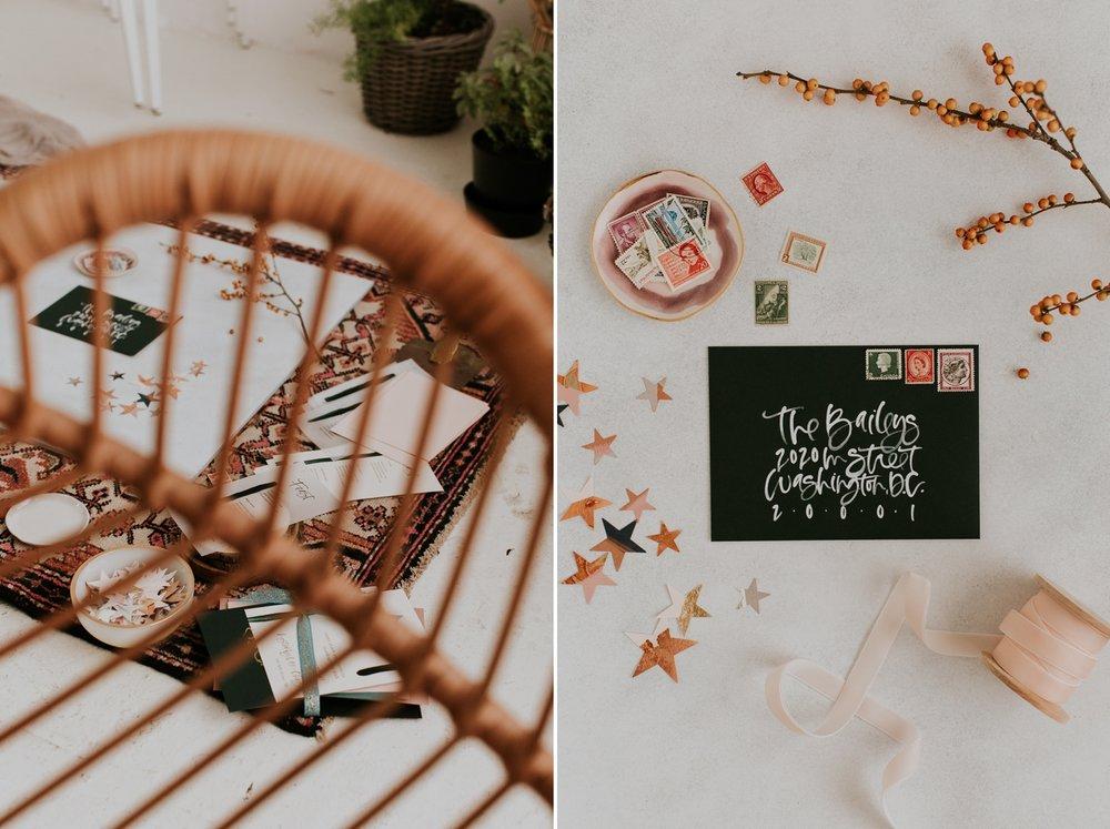 friendsgiving-thanksgiving-holiday-decor-tablescape-inspiration 5.jpg