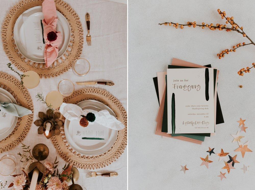 friendsgiving-thanksgiving-holiday-decor-tablescape-inspiration 7.jpg
