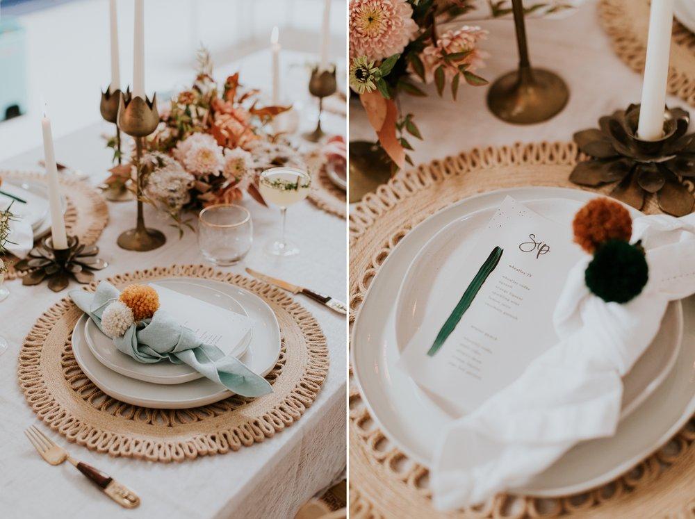 friendsgiving-thanksgiving-holiday-decor-tablescape-inspiration 11.jpg