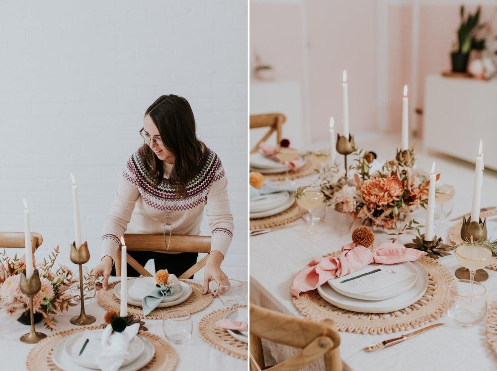friendsgiving-thanksgiving-holiday-decor-tablescape-inspiration 14.jpg