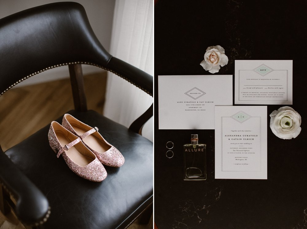 washington-dc-the-line-hotel-bride-getting-ready-photographs 2.jpg