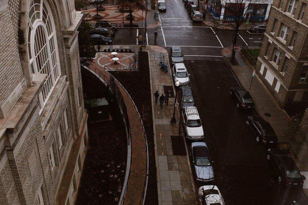 washington-dc-the-line-hotel-bride-getting-ready-photographs 13.jpg