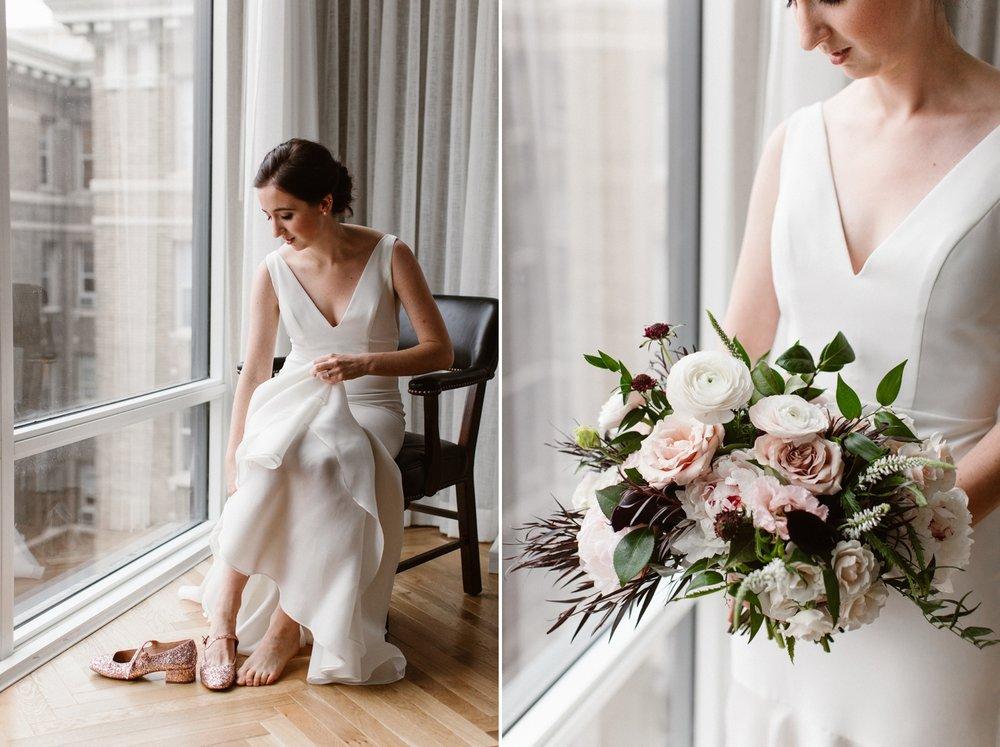 washington-dc-the-line-hotel-bride-getting-ready-photographs 20.jpg