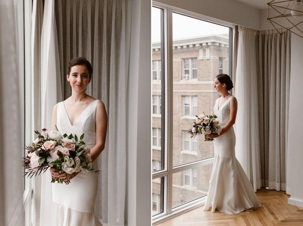 washington-dc-the-line-hotel-bride-getting-ready-photographs 22.jpg