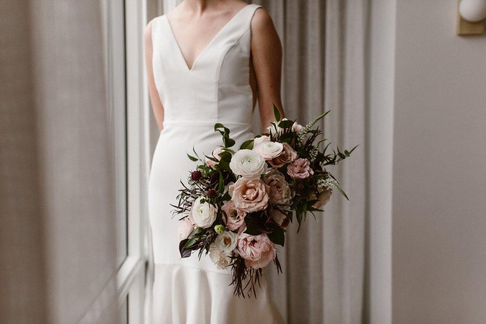 washington-dc-the-line-hotel-bride-getting-ready-photographs 23.jpg