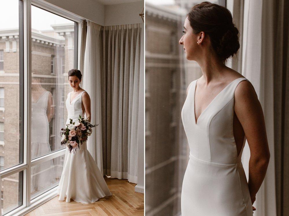 washington-dc-the-line-hotel-bride-getting-ready-photographs 24.jpg