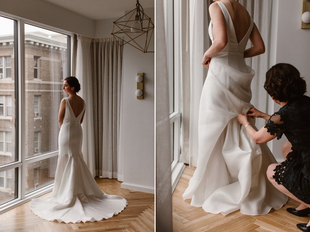 washington-dc-the-line-hotel-bride-getting-ready-photographs 25.jpg