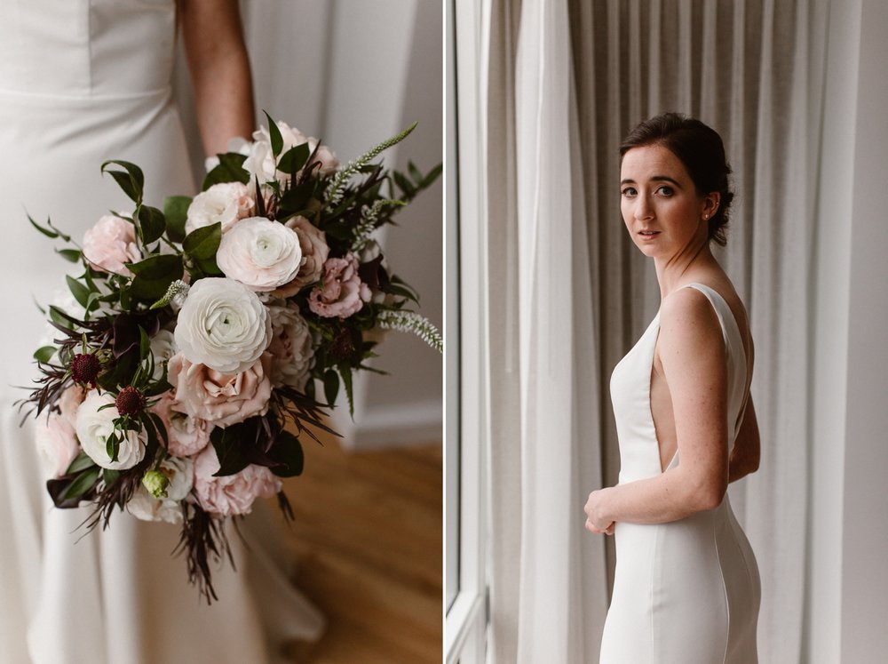 washington-dc-the-line-hotel-bride-getting-ready-photographs 26.jpg