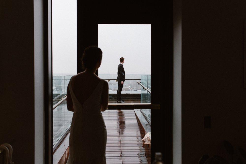 washington-dc-the-line-hotel-bride-getting-ready-photographs 38.jpg