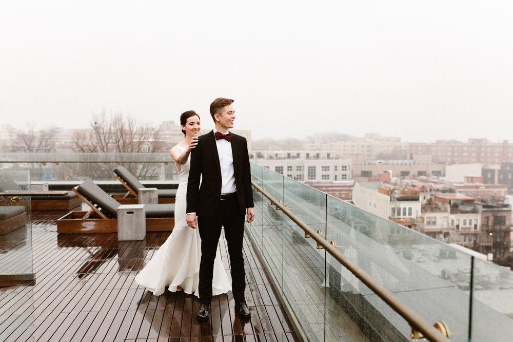 washington-dc-the-line-hotel-bride-getting-ready-photographs 39.jpg