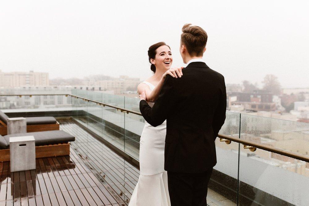 washington-dc-the-line-hotel-bride-getting-ready-photographs 41.jpg