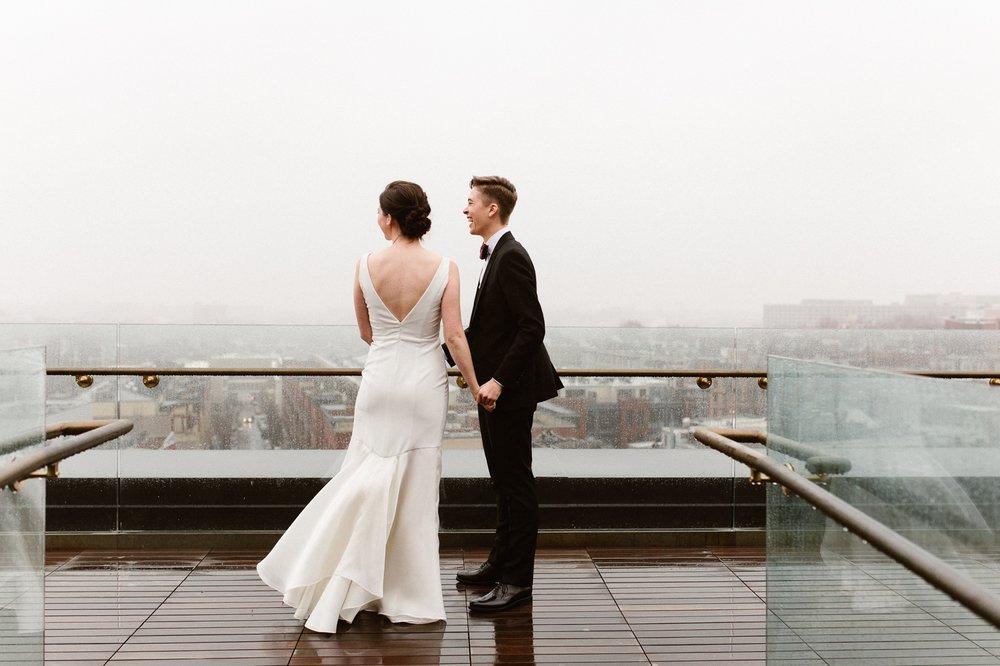 washington-dc-the-line-hotel-bride-getting-ready-photographs 42.jpg