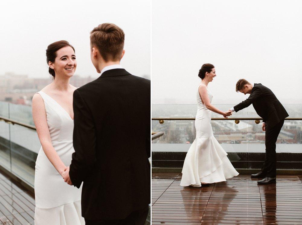 washington-dc-the-line-hotel-bride-getting-ready-photographs 43.jpg
