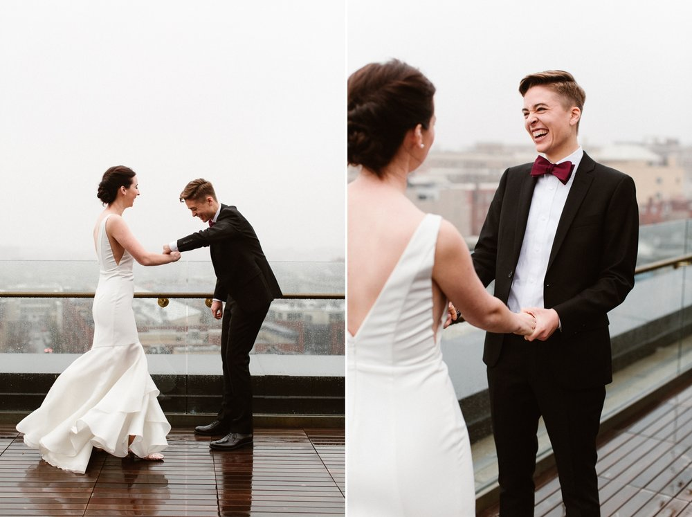washington-dc-the-line-hotel-bride-getting-ready-photographs 46.jpg