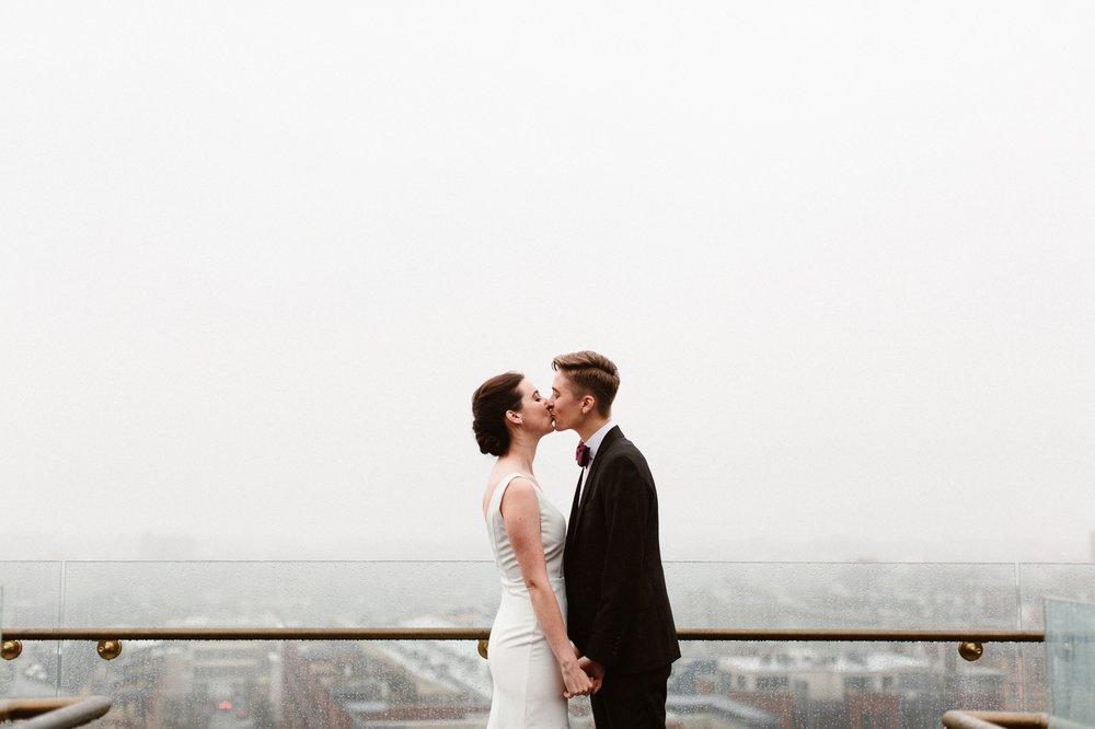 washington-dc-the-line-hotel-bride-getting-ready-photographs 47.jpg