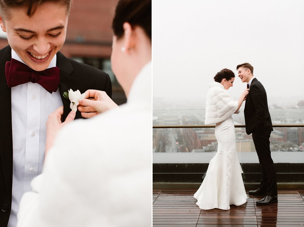 washington-dc-the-line-hotel-bride-getting-ready-photographs 48.jpg
