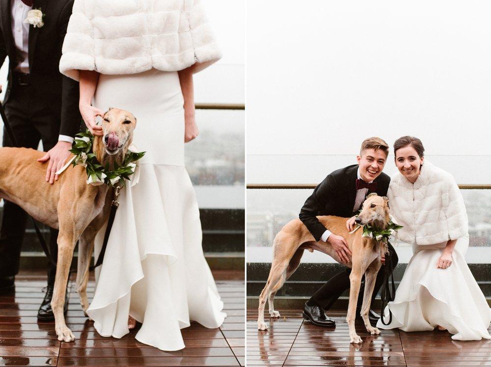 washington-dc-the-line-hotel-bride-getting-ready-photographs 49.jpg