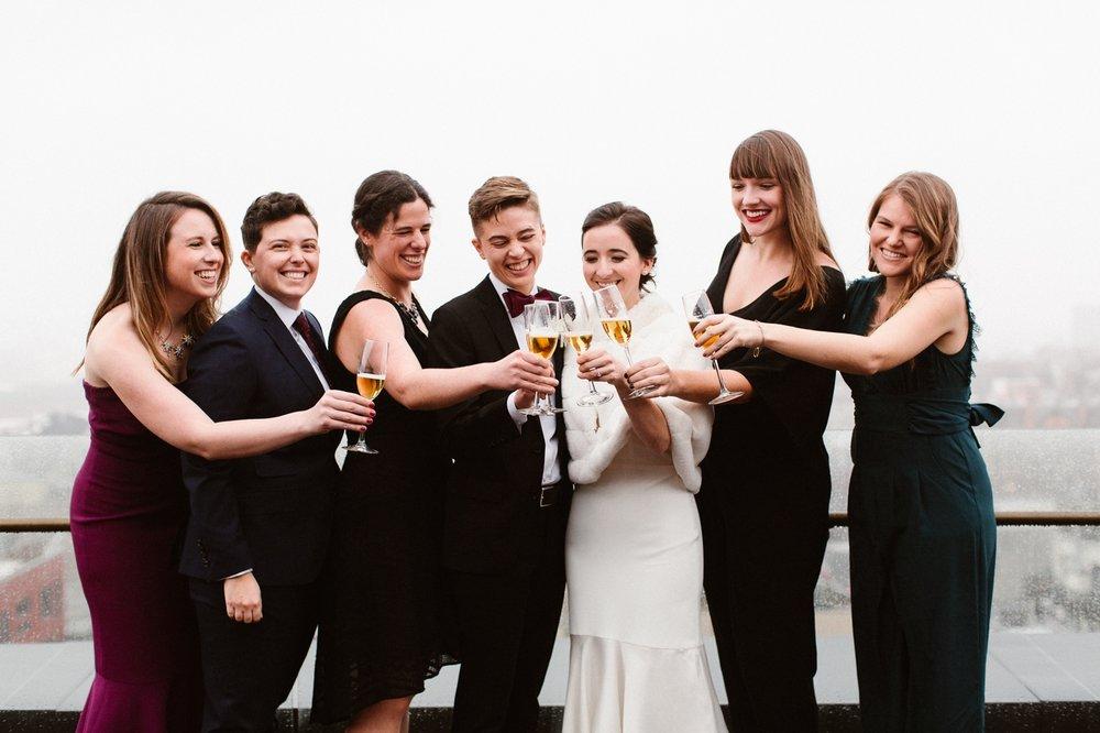 washington-dc-the-line-hotel-bride-getting-ready-photographs 1.jpg