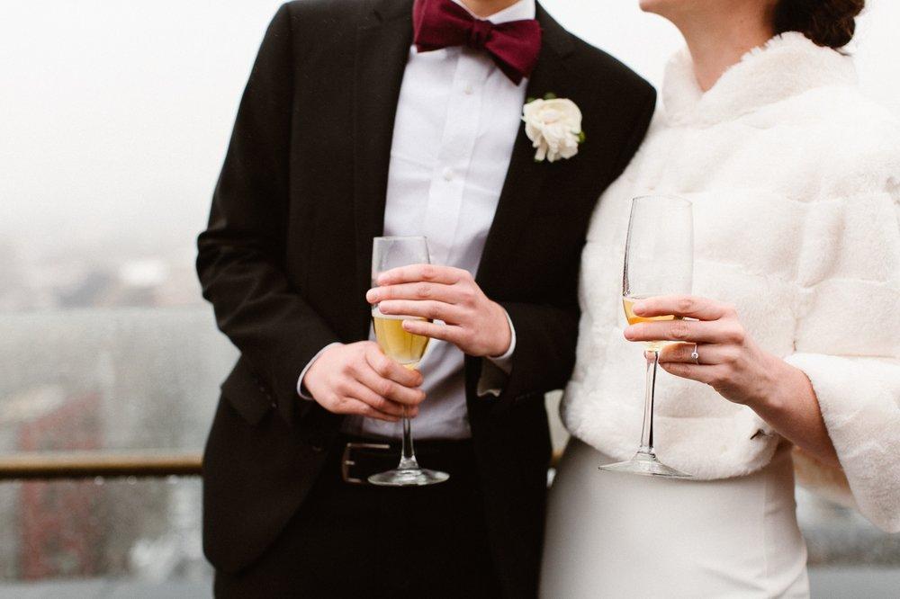 washington-dc-the-line-hotel-bride-getting-ready-photographs 4.jpg