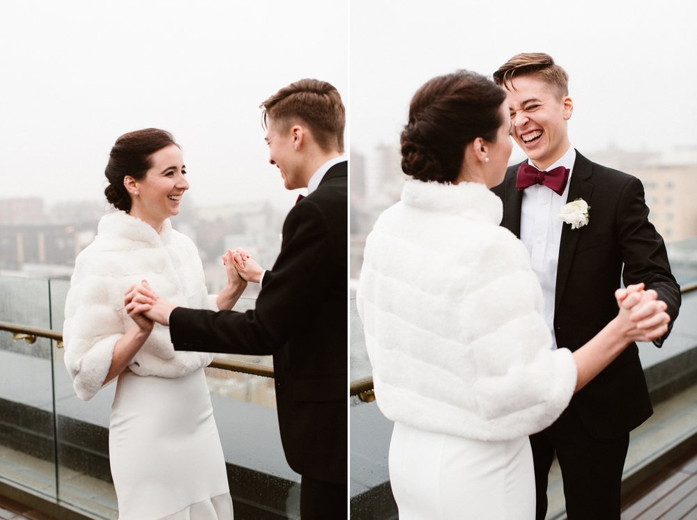 washington-dc-the-line-hotel-bride-getting-ready-photographs 7.jpg