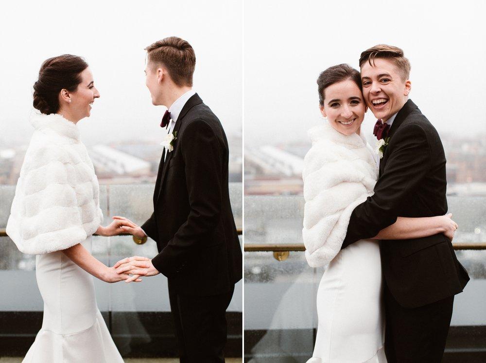washington-dc-the-line-hotel-bride-getting-ready-photographs 8.jpg