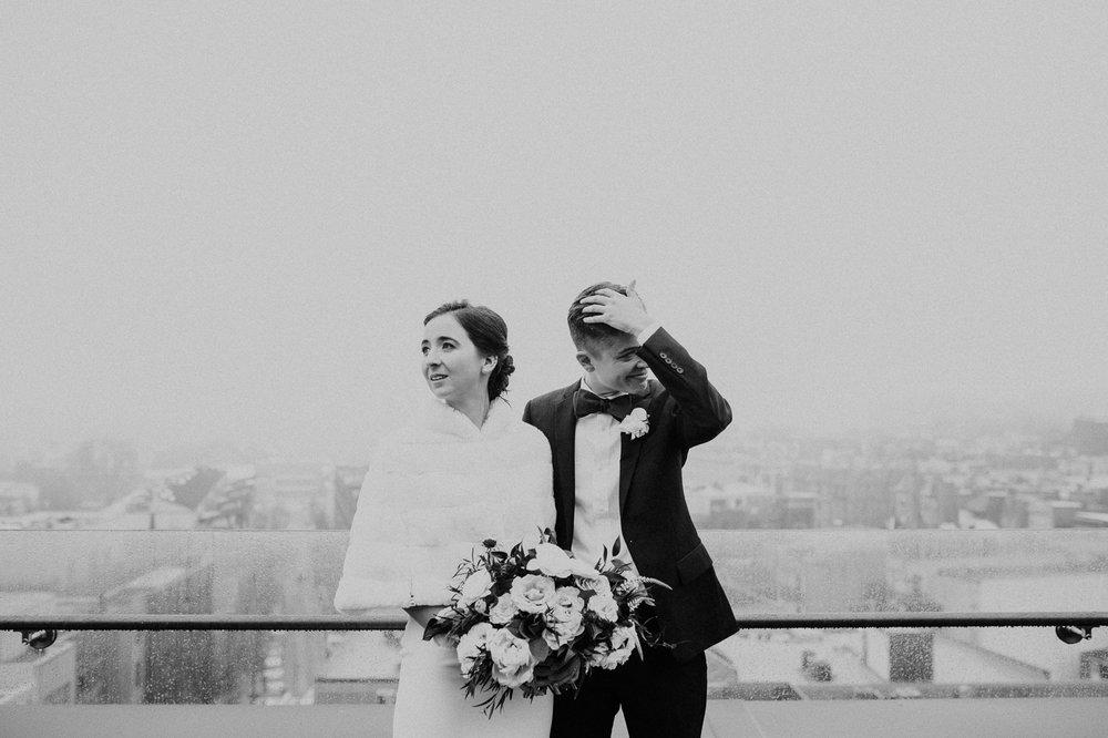 washington-dc-the-line-hotel-bride-getting-ready-photographs 9.jpg