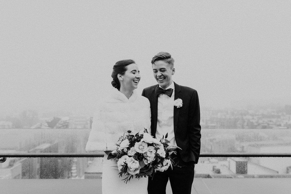 washington-dc-the-line-hotel-bride-getting-ready-photographs 10.jpg