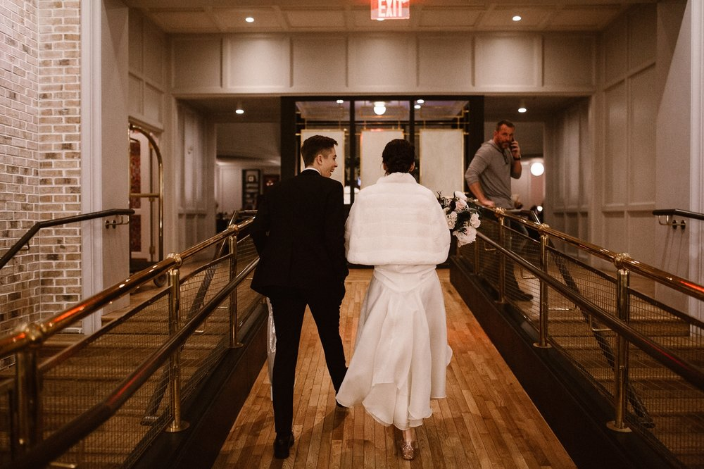 washington-dc-the-line-hotel-bride-getting-ready-photographs 11.jpg