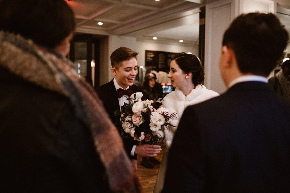 washington-dc-the-line-hotel-bride-getting-ready-photographs 16.jpg