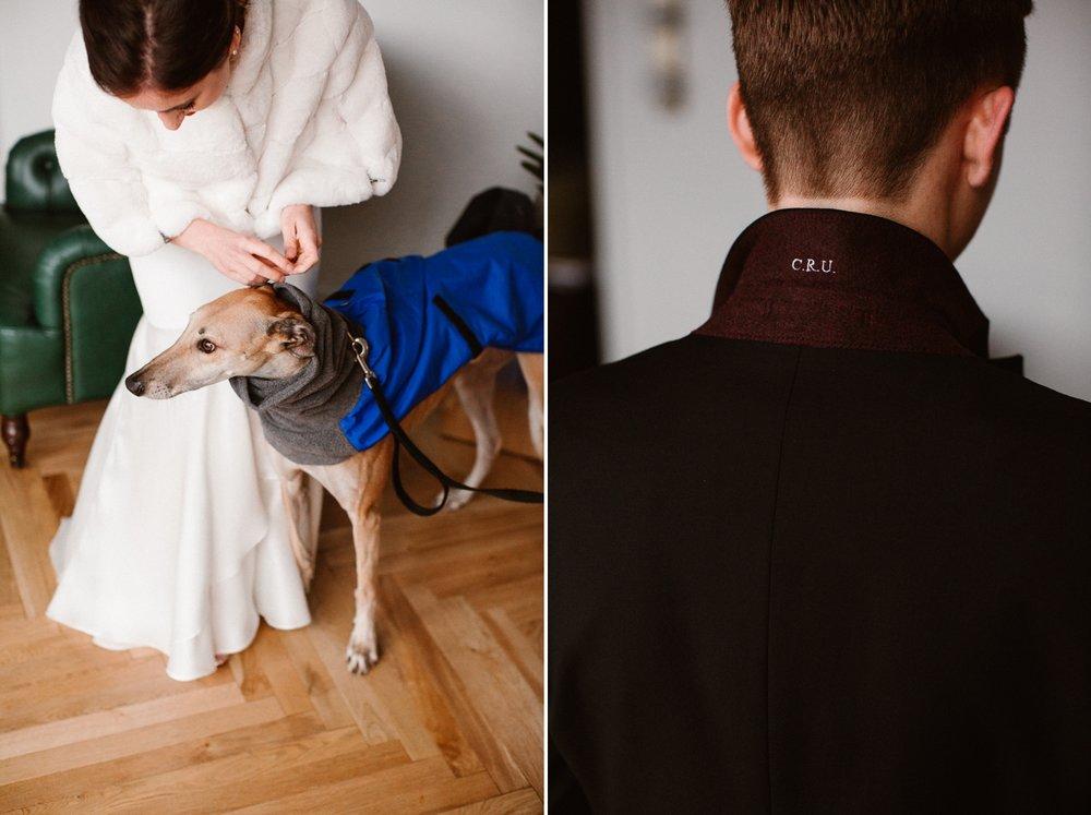 washington-dc-the-line-hotel-bride-getting-ready-photographs 30.jpg
