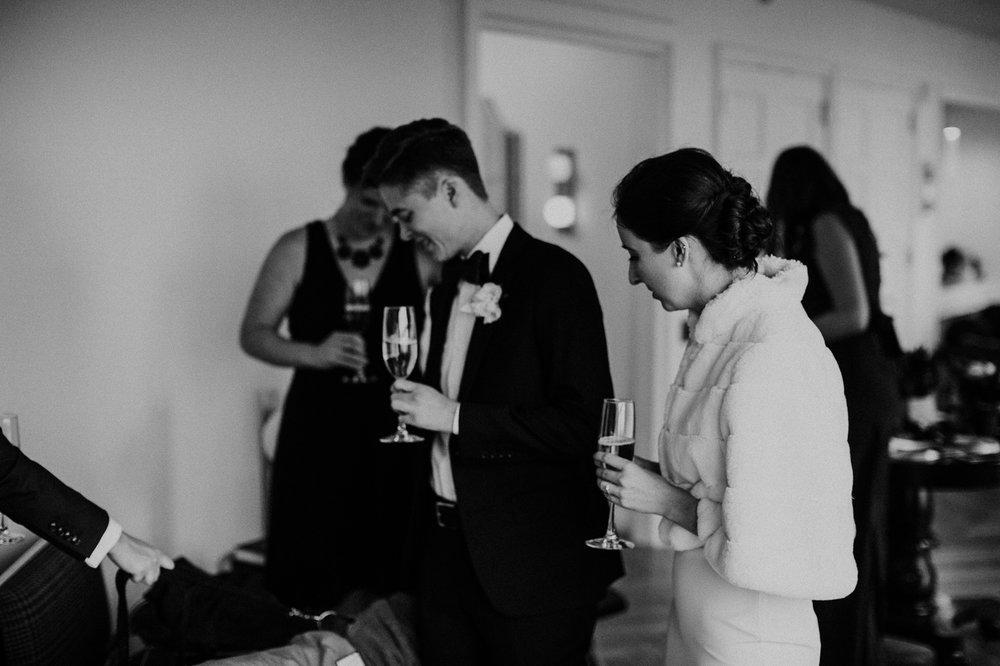 washington-dc-the-line-hotel-bride-getting-ready-photographs 32.jpg